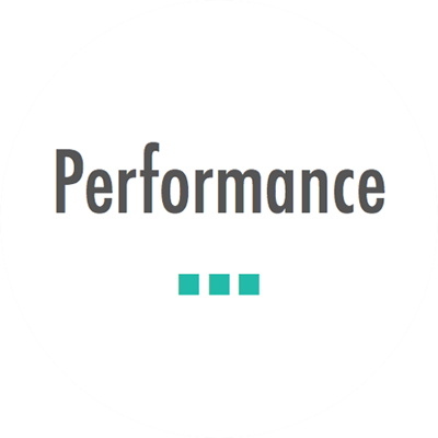 Partnership Performance