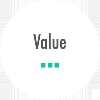 Value Design