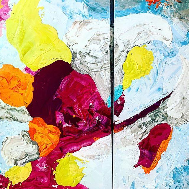 . . . . #painting #art #nashvilleartist #painter #artist #paint #nashvillestyle #nashvillegram #abstract #abstractart #artwork #artcollector #fluidpainting#artforsale #apartmenttherapy #artlovers #womenartists #artbuyers #buyart#decor#contemporaryart #handpainted #homedecor #interiordecor#loveart #livewithart #paint #paintingforsale#sellart