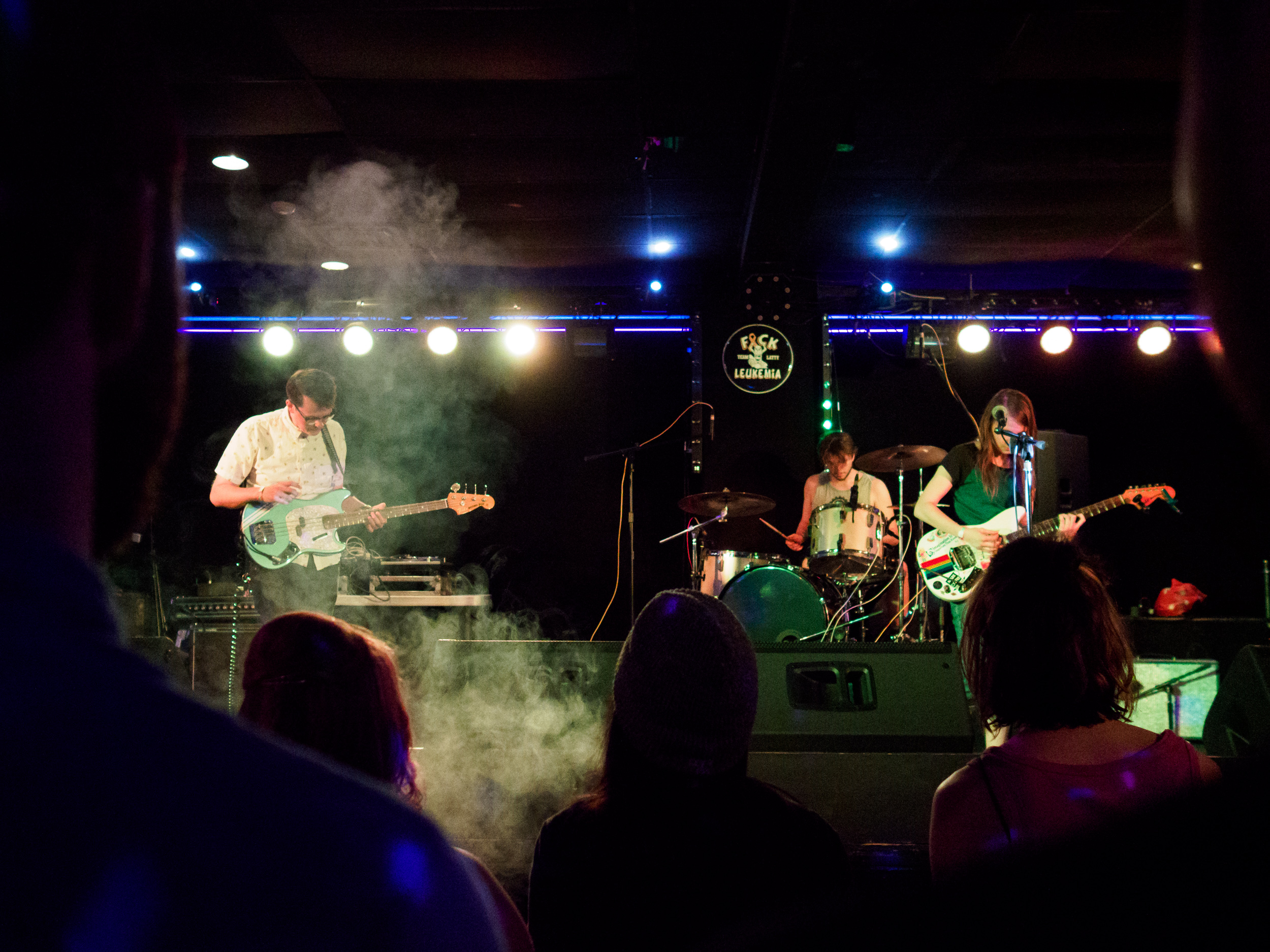 17-06-10_Concert_at_the_Foundry_6100465.JPG