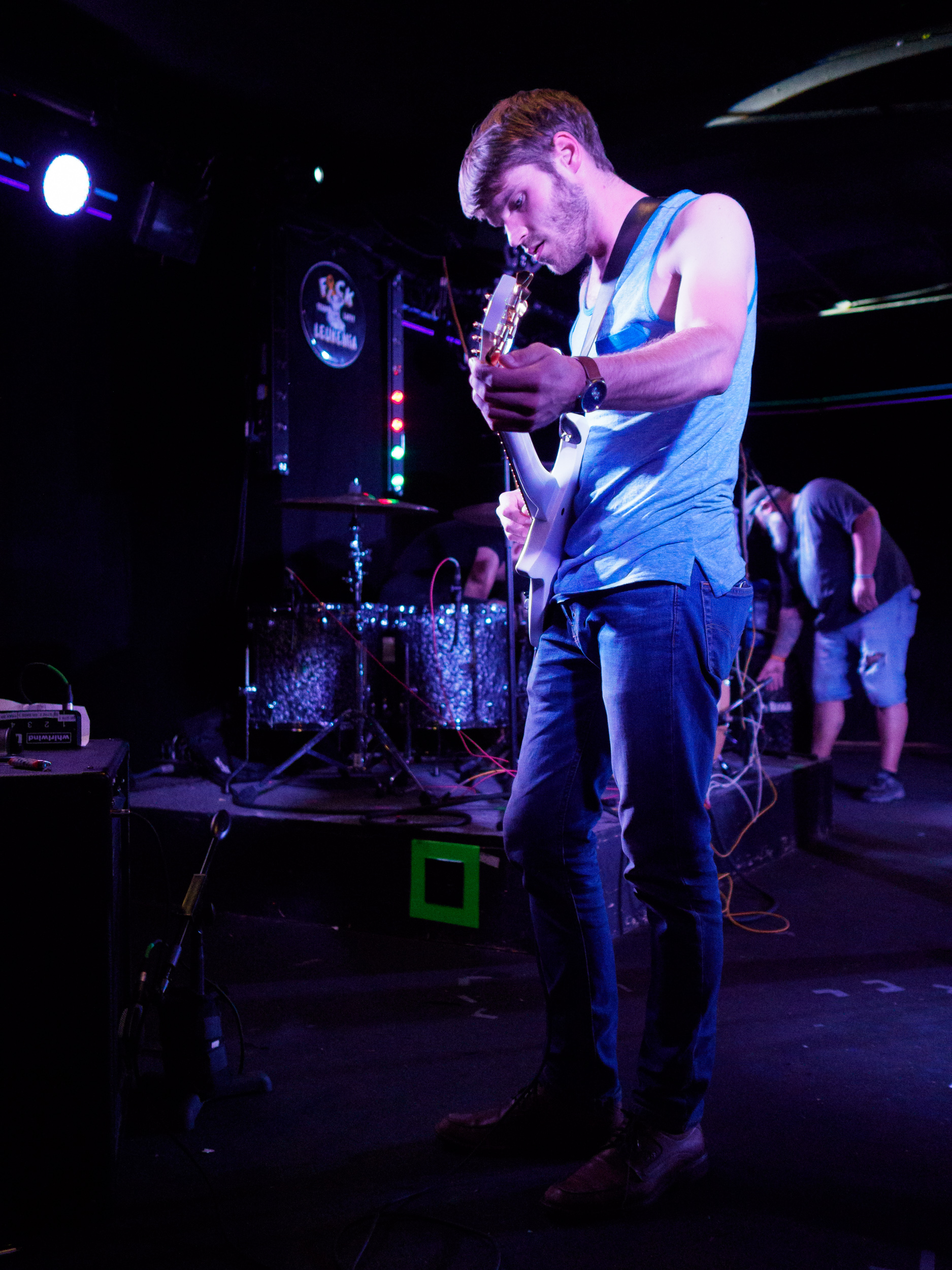 17-06-10_Concert_at_the_Foundry_6100047.JPG