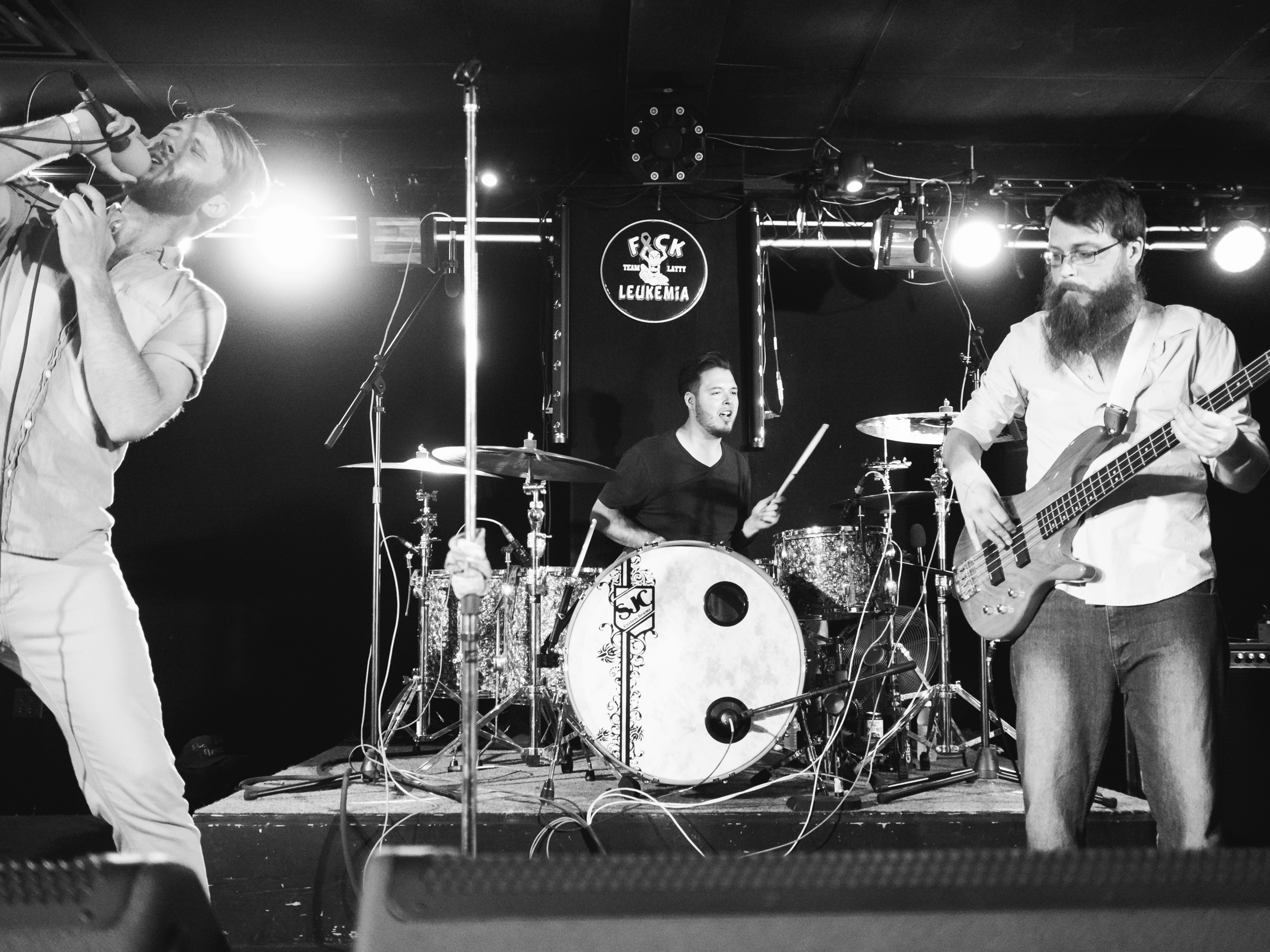17-06-10_Concert_at_the_Foundry_6100109.JPG