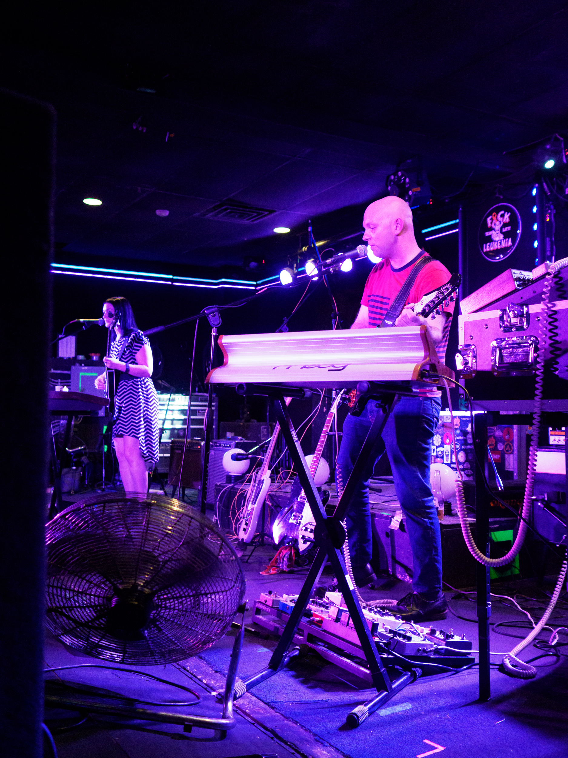 17-06-10_Concert_at_the_Foundry_6100215.JPG