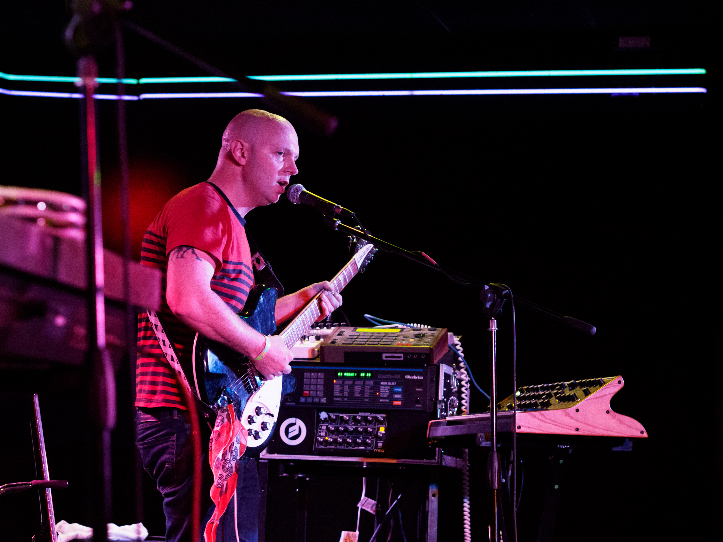 17-06-10_Concert_at_the_Foundry_6100259.JPG