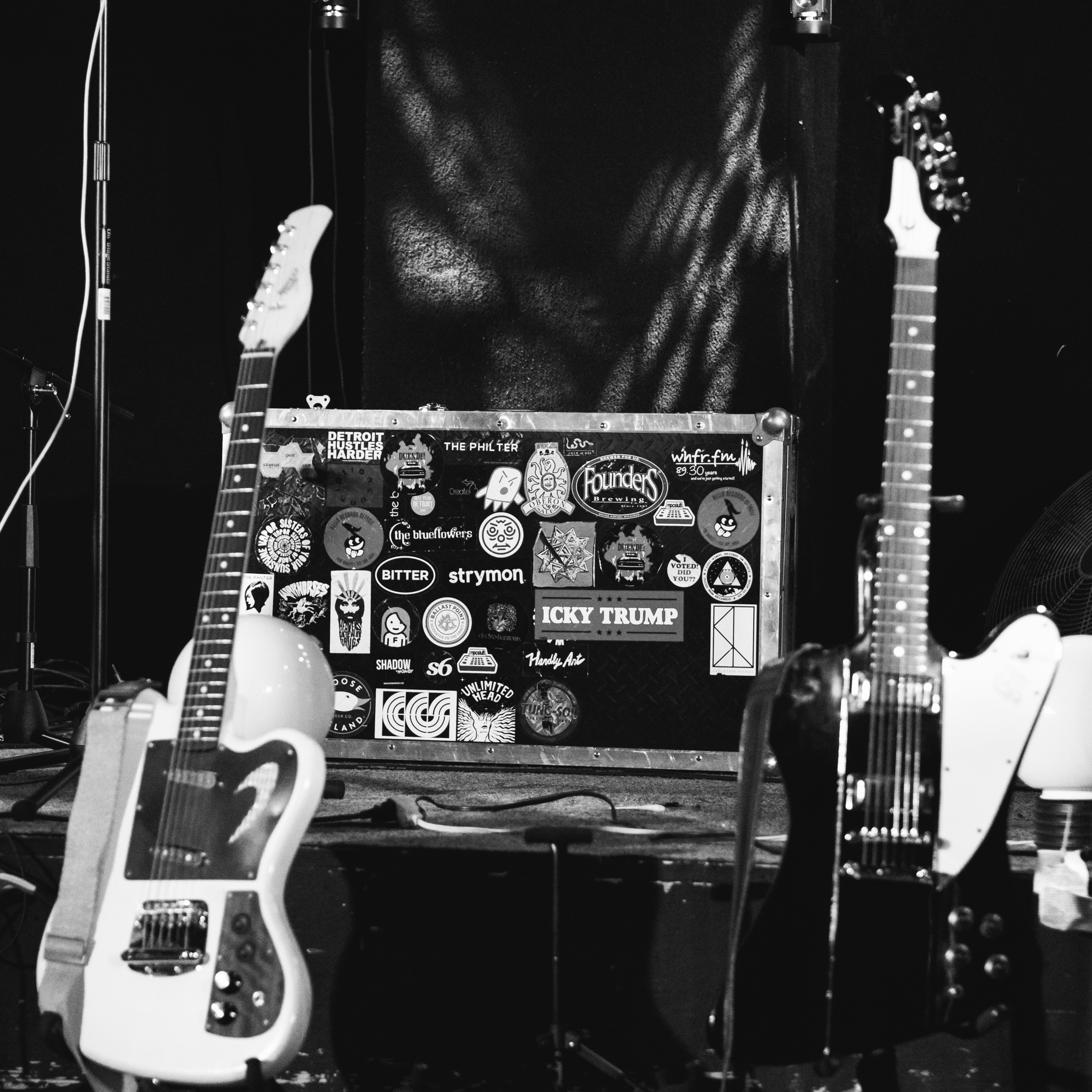 17-06-10_Concert_at_the_Foundry_6100267.JPG