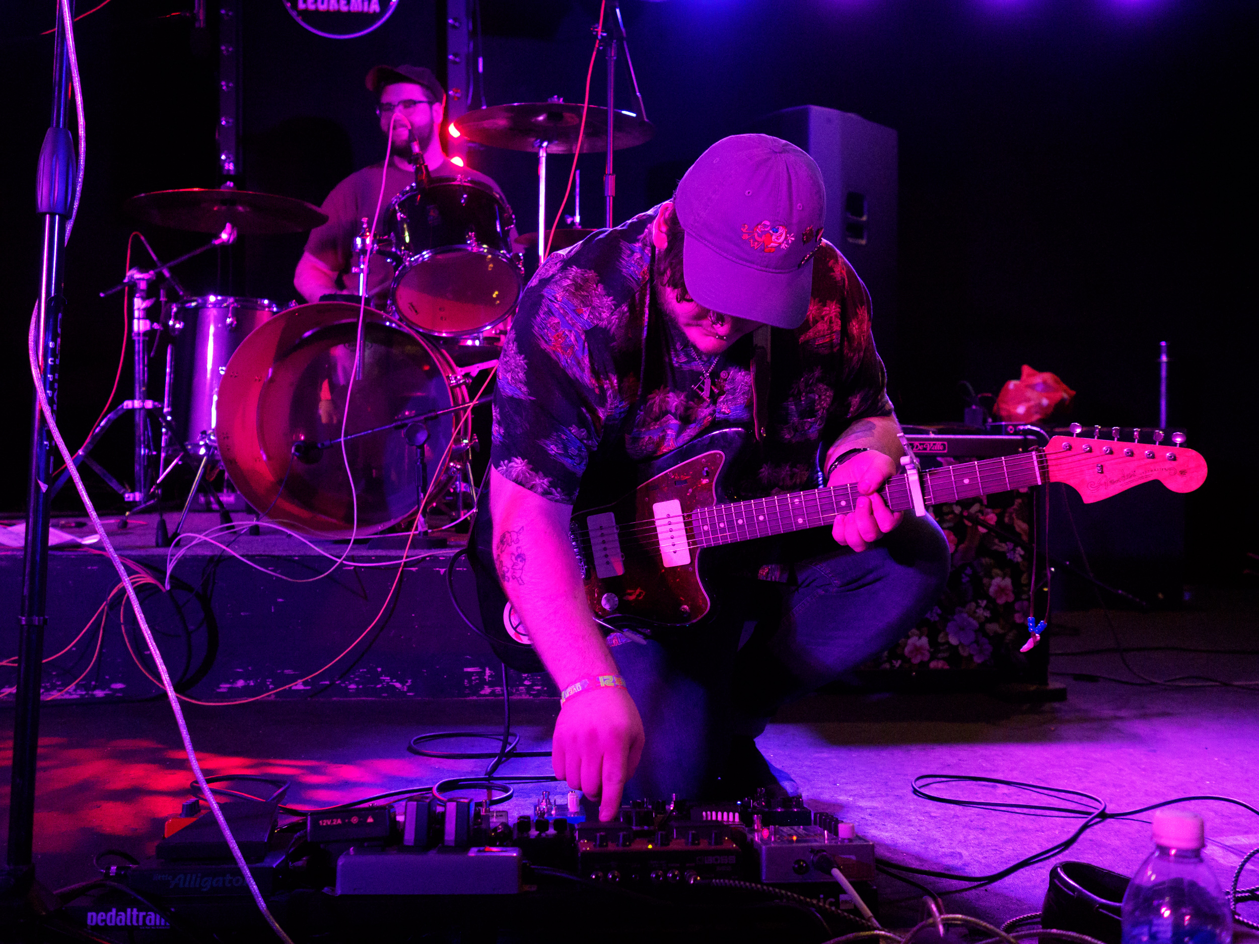 17-06-10_Concert_at_the_Foundry_6100323.JPG
