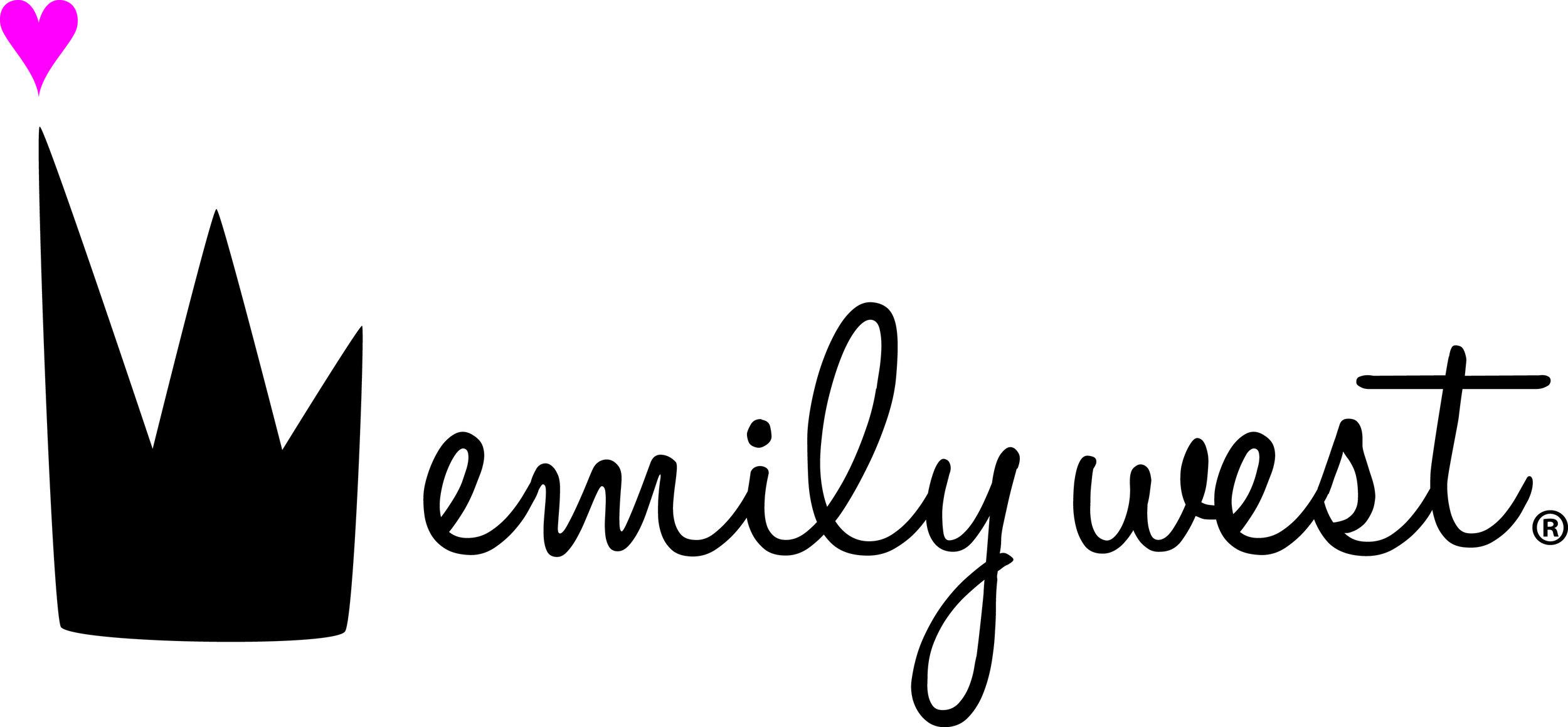 EW_Logo_LockUp_H.jpg