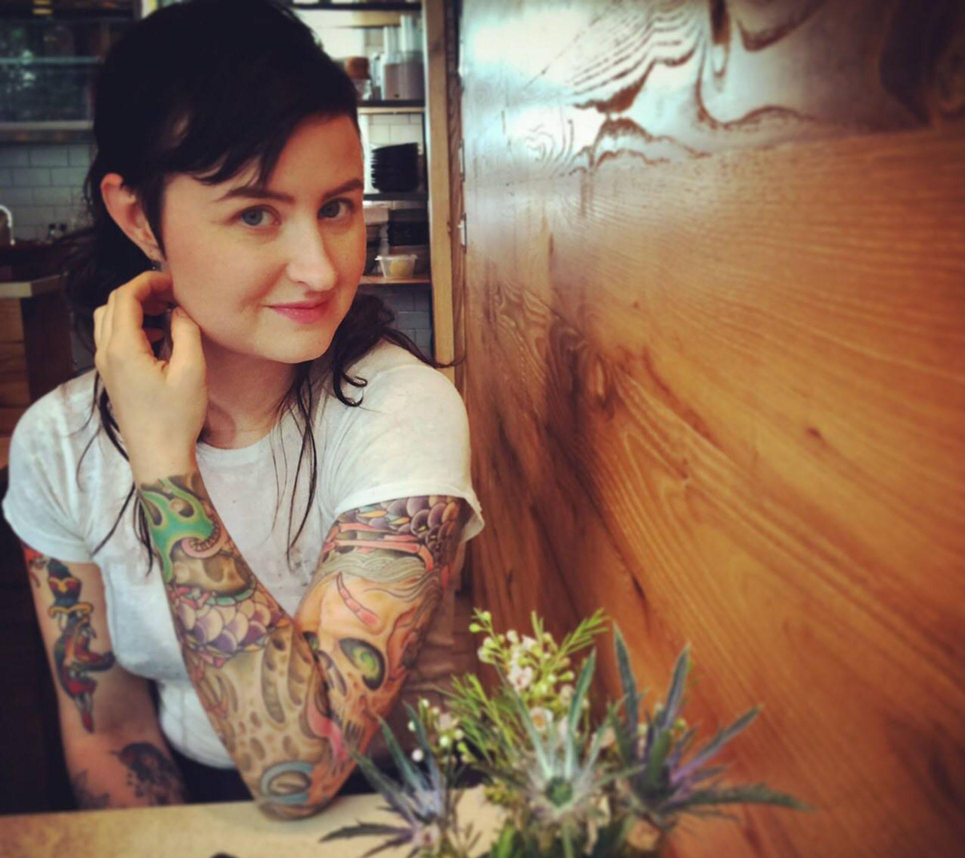 Claire profile pic.jpg