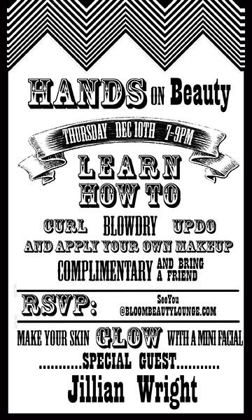 Hand On Beauty JW fWeb