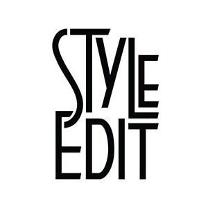 Style-Edit1.jpg