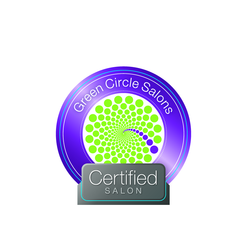Circle 1.jpg
