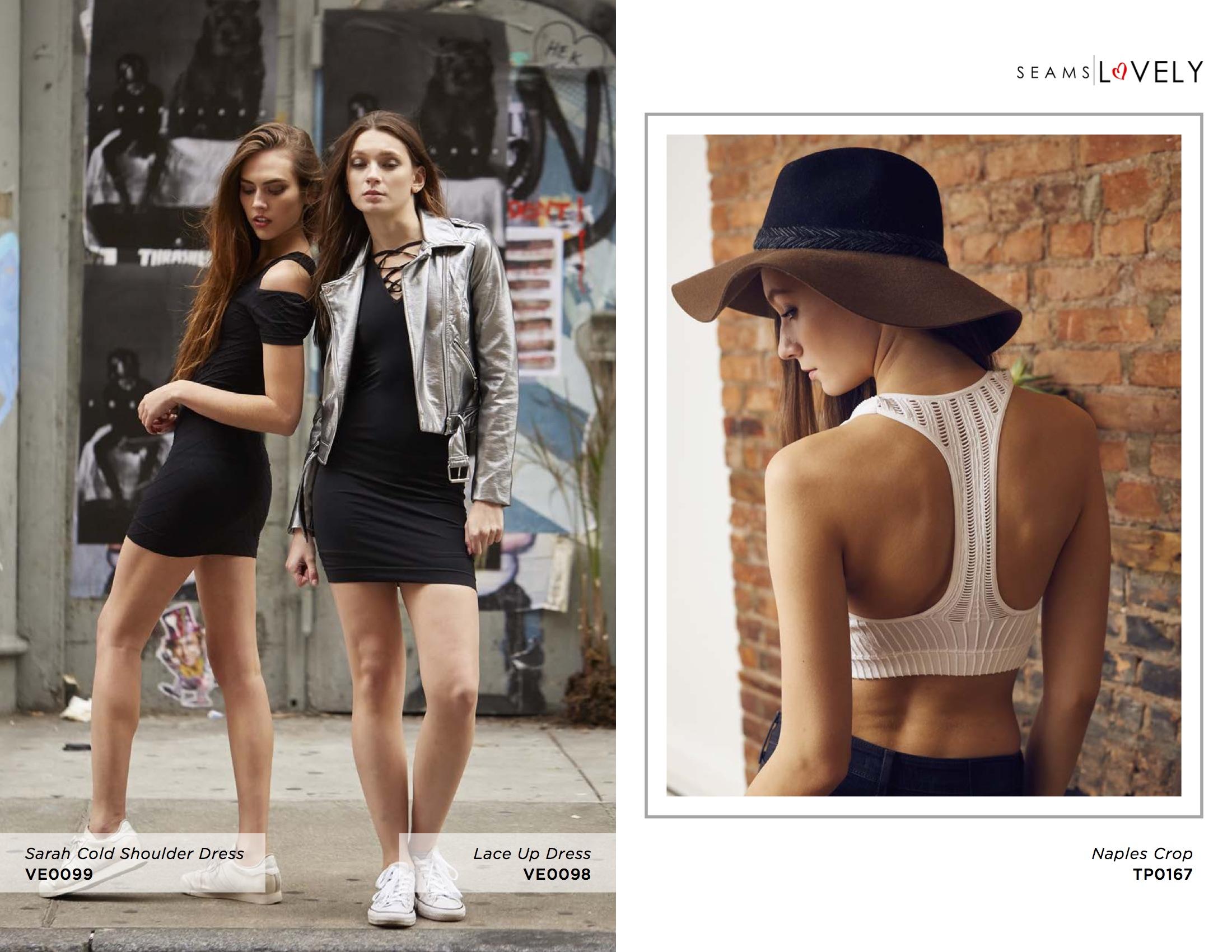 SeamsLovely_LookBook_Spring17 (dragged) 9.jpg