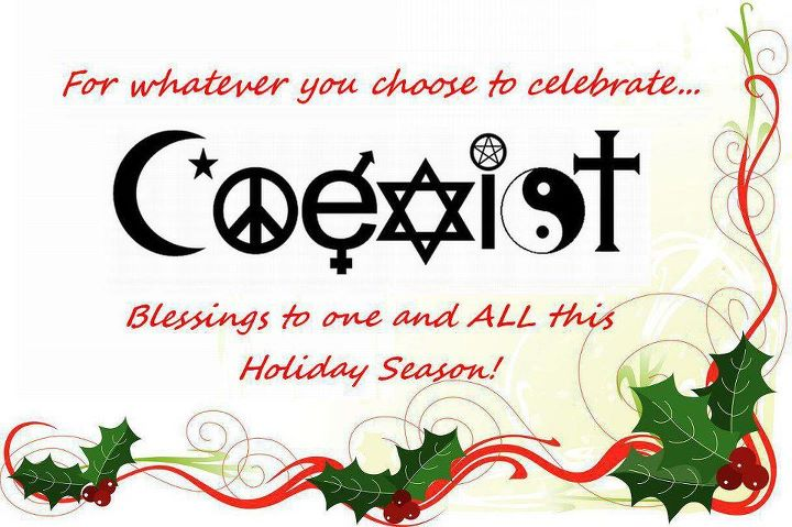 christmas-coexist.jpg