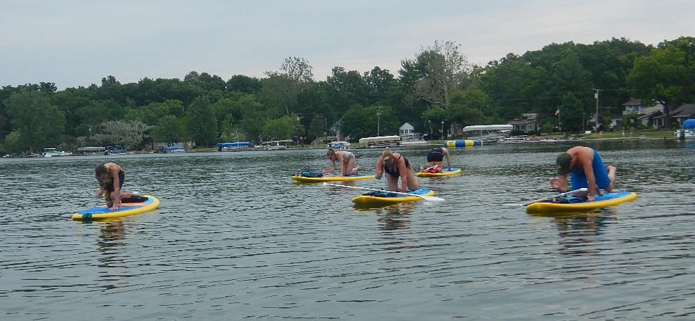 paddlefit.jpg