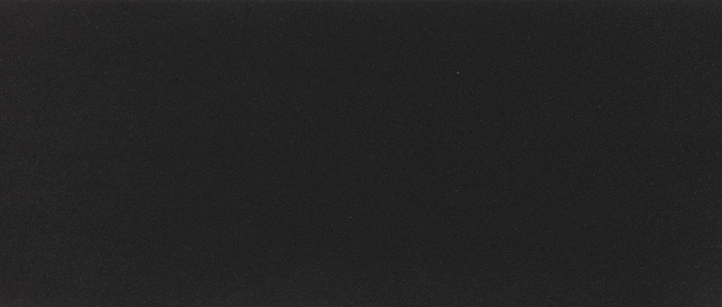 BE08_black.jpg