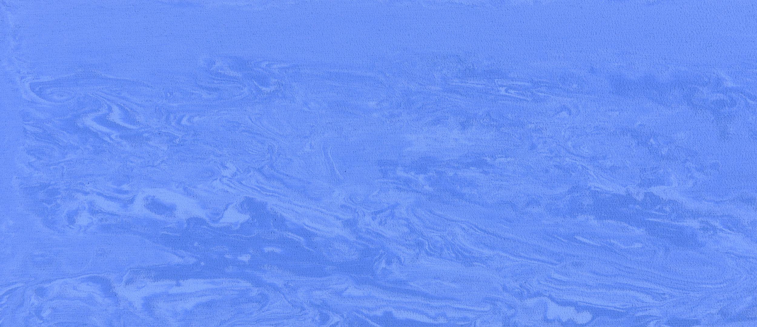BE12_blue-lightblue.jpg