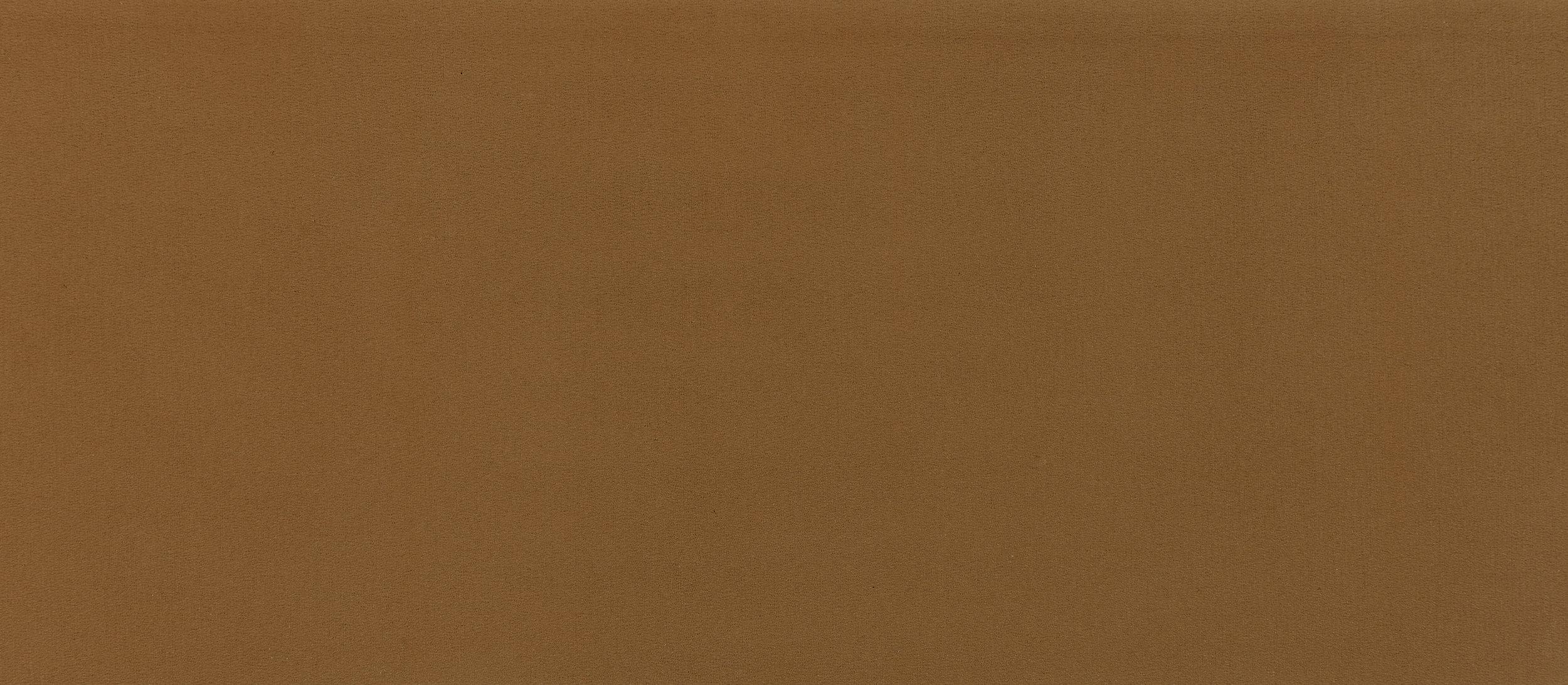 BE19_med brown.jpg
