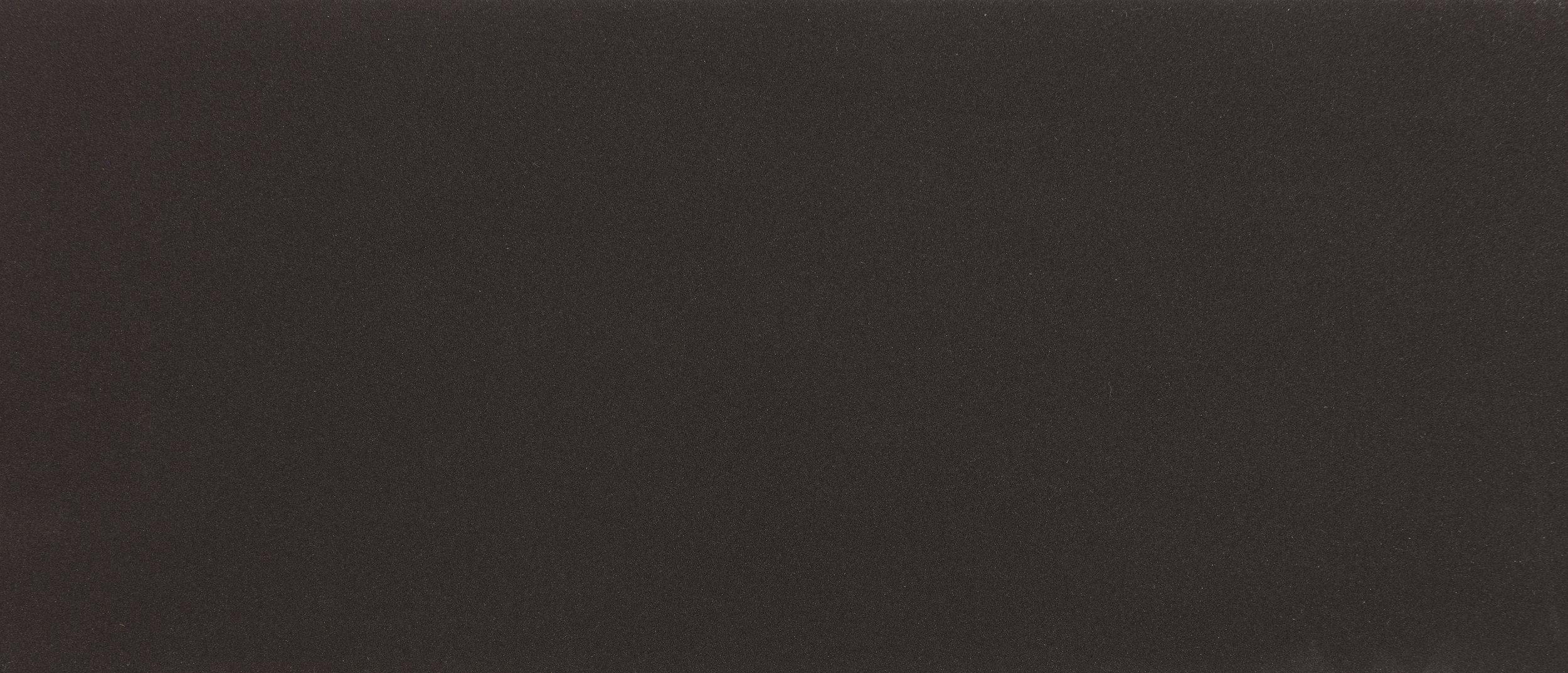 BE20_dark brown.jpg