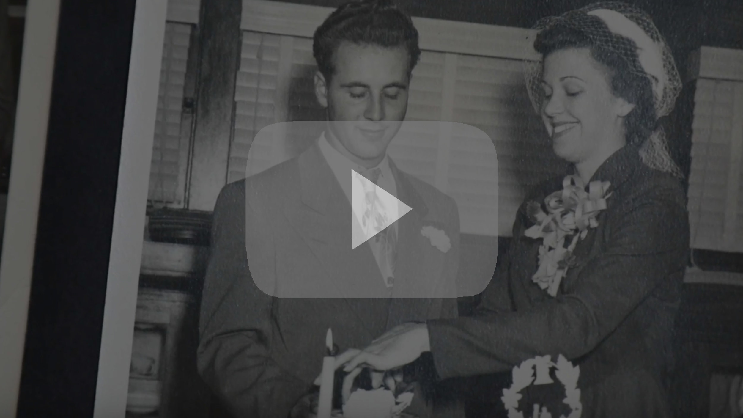 "Click here to watch ""GENERATIONS - Betty & Chuck"""