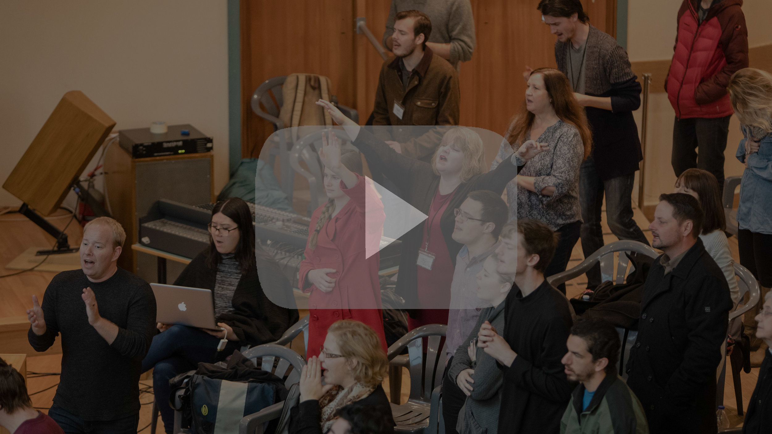 """Click here to watch """"YWAM United"""""""