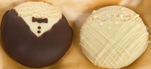Bride & Groom Shortbread 2.jpg