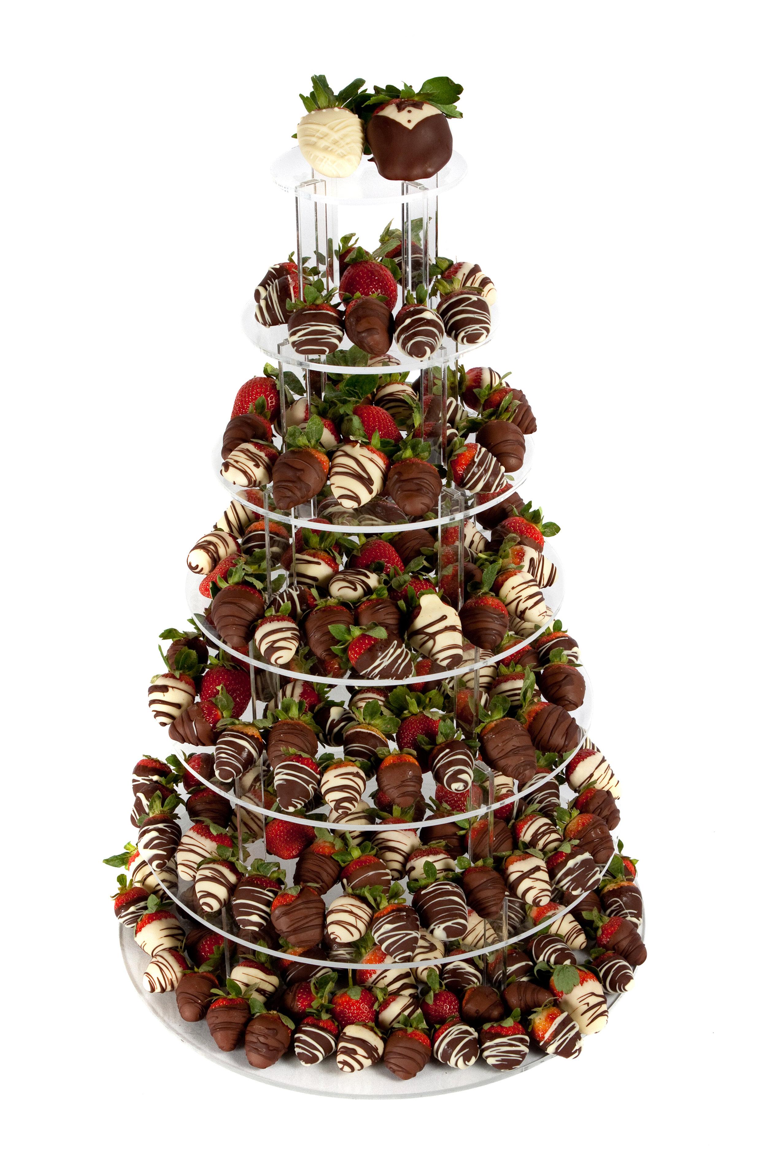 Strawberry Tower - 7-Tier.jpg