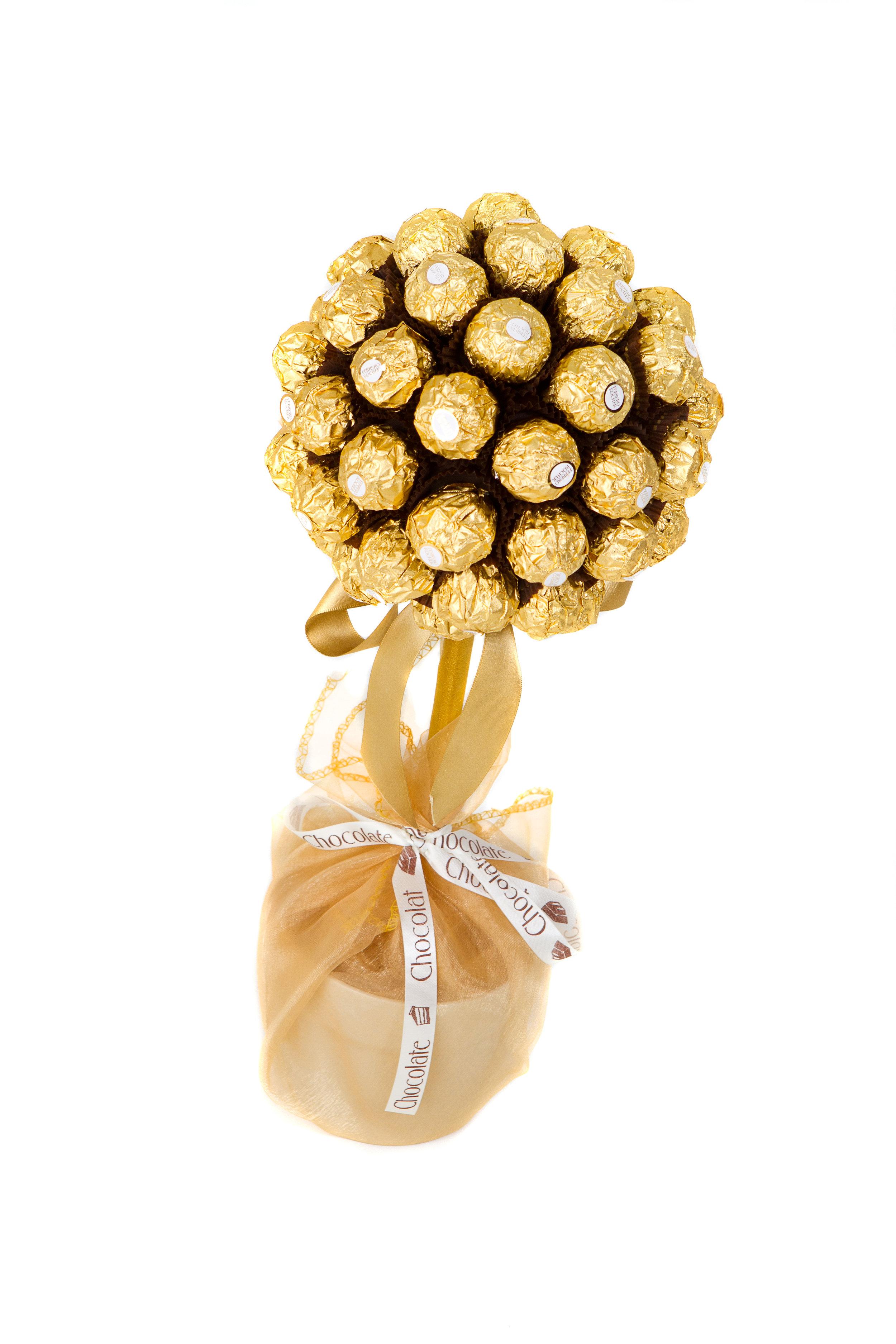 Ferrero Rocher Tree.jpg