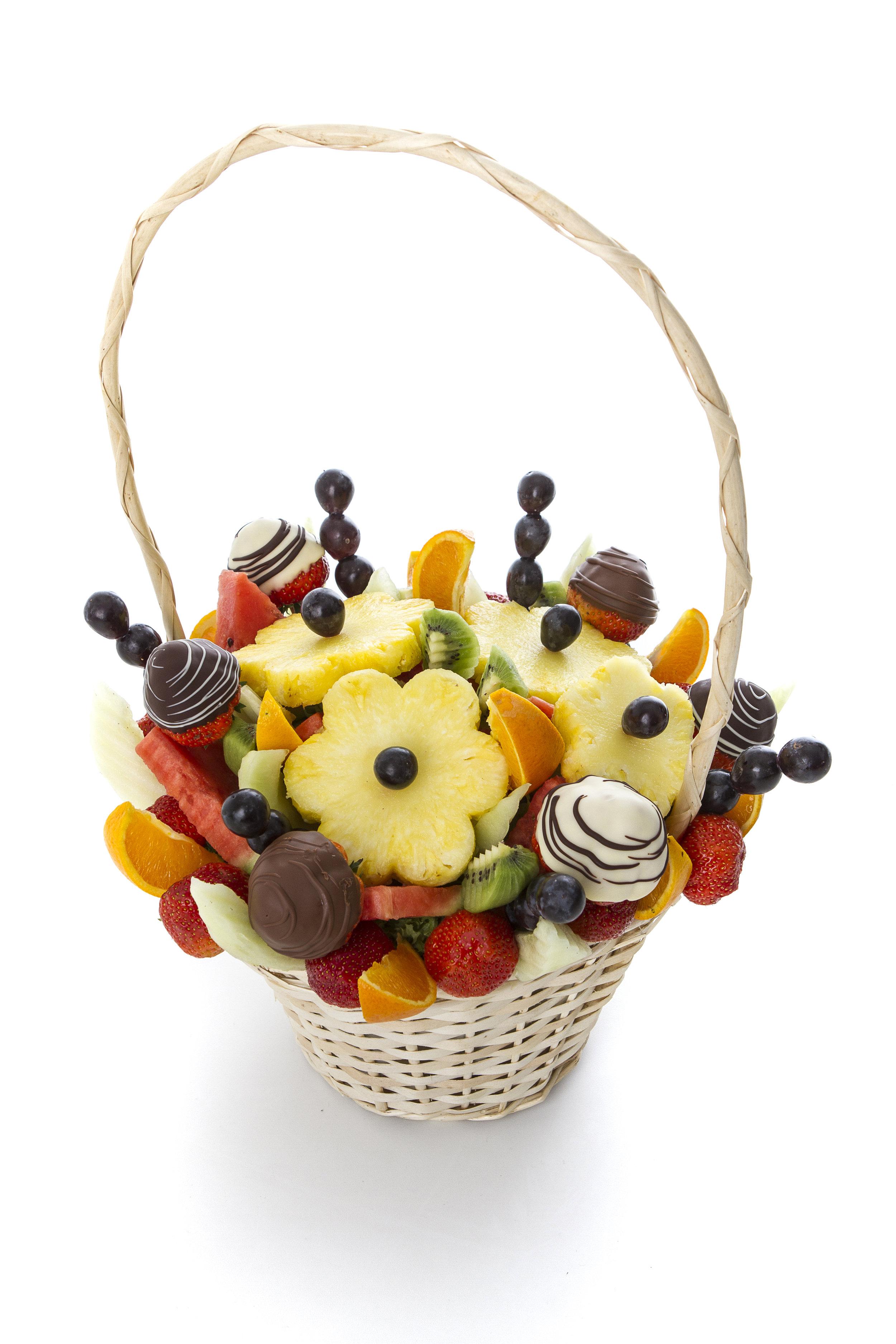 Fruity Bouquet 2nd july 13_0035.jpg