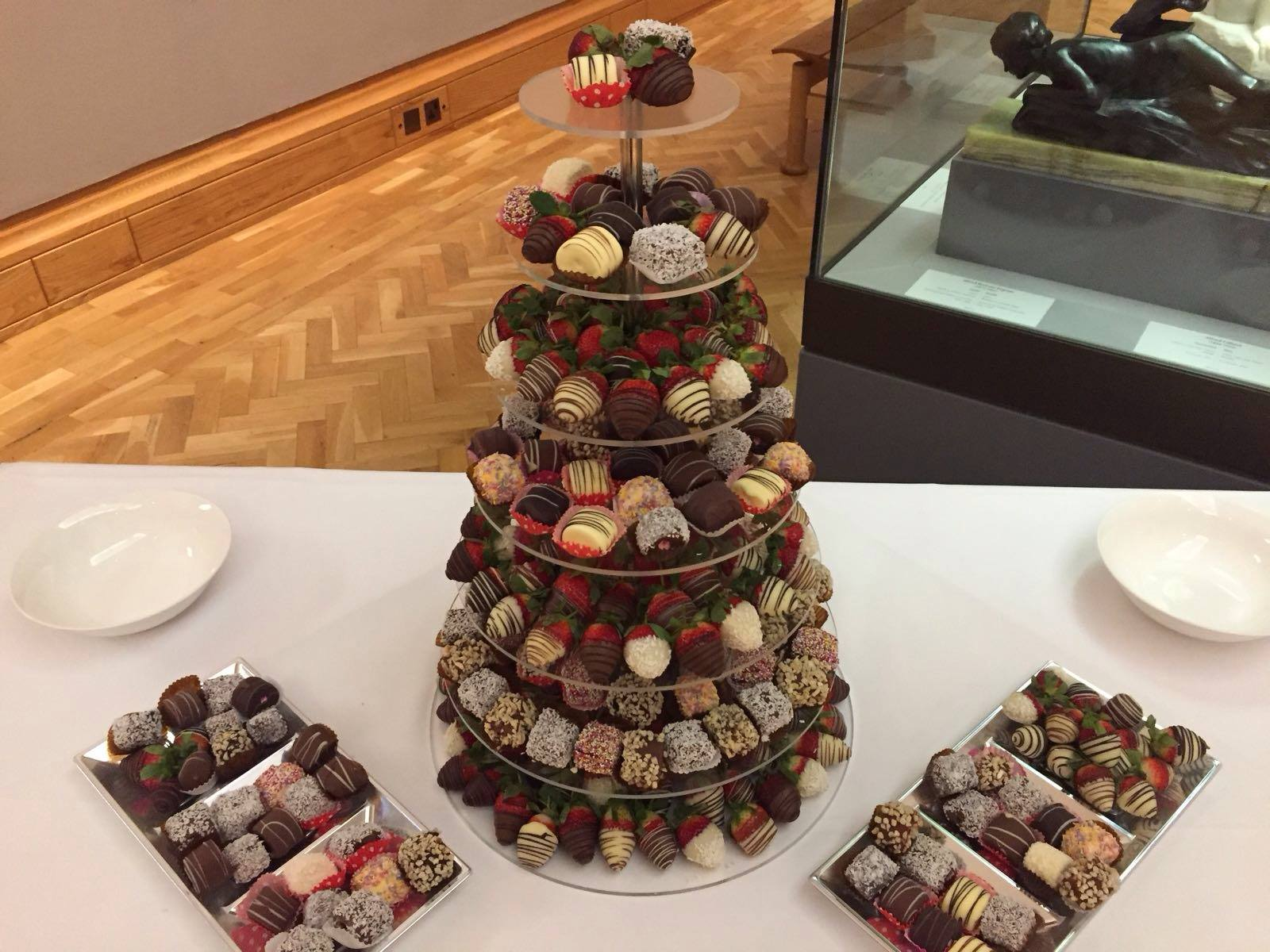 canapes tower 1.jpg