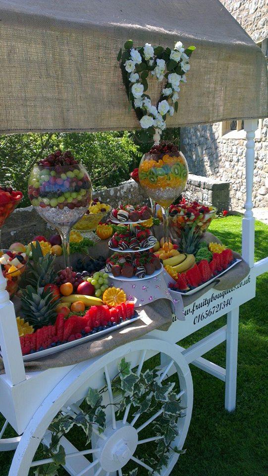 fruit cart.jpg