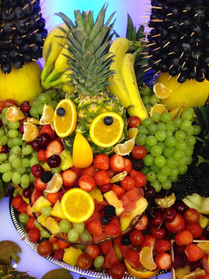 fruit palm head.jpg