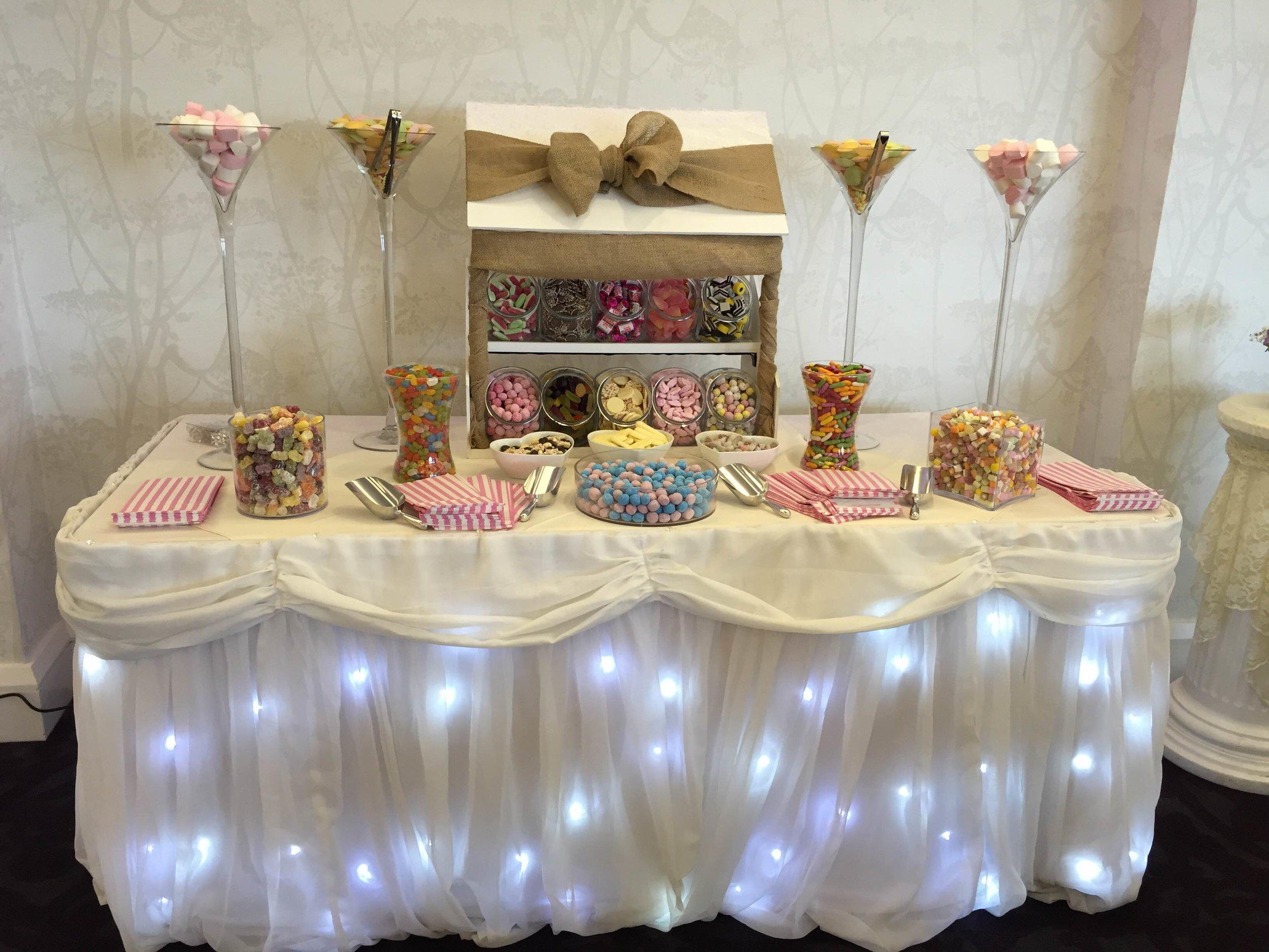 Candy Buffet Photo.JPG
