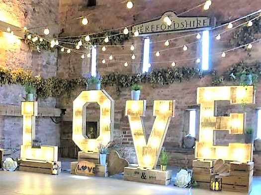 LED LETTERS BY FRUITY BOUQUETS 7.jpg