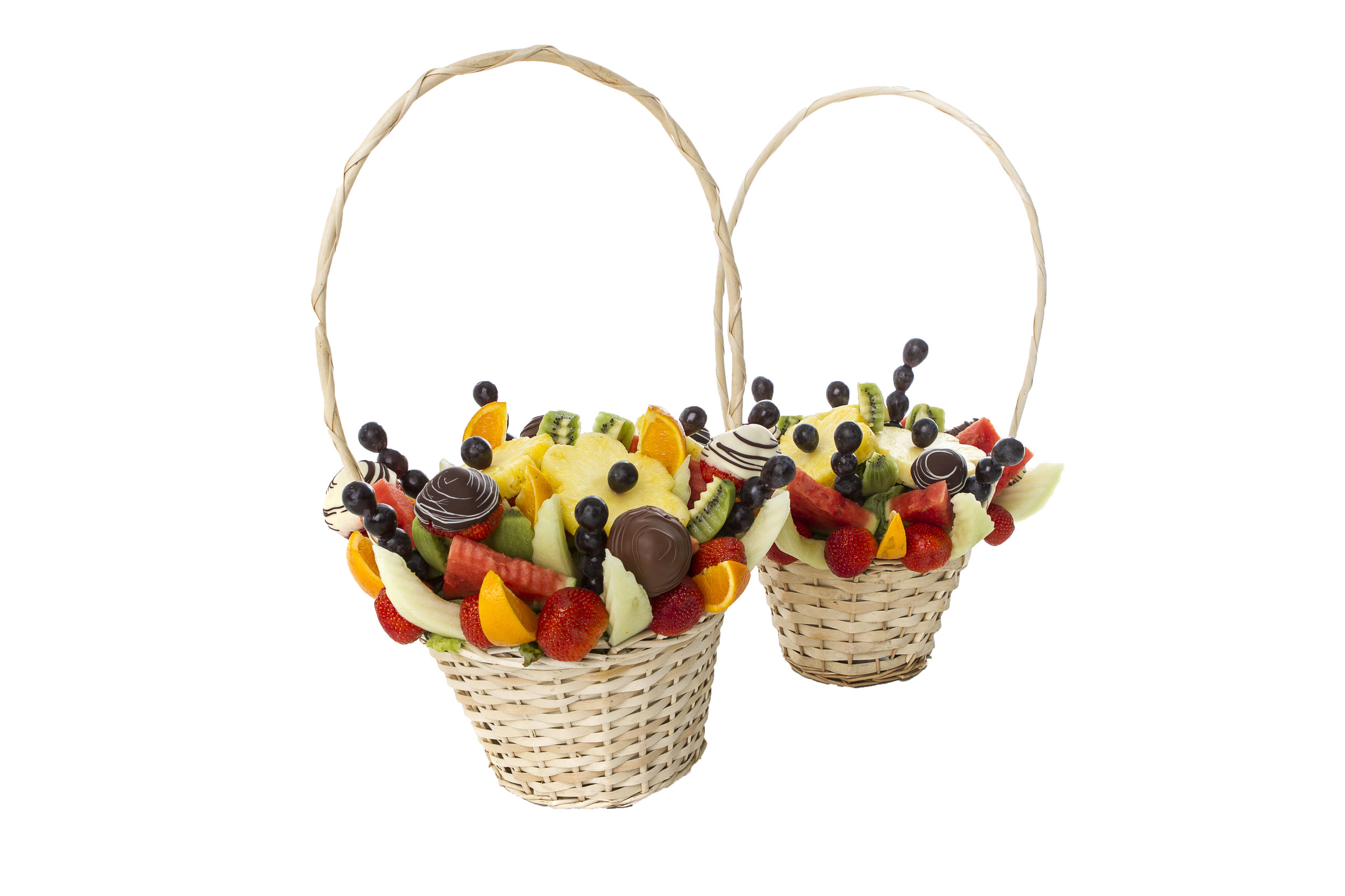 Fruity Bouquets edible bouquets and gifts.jpg