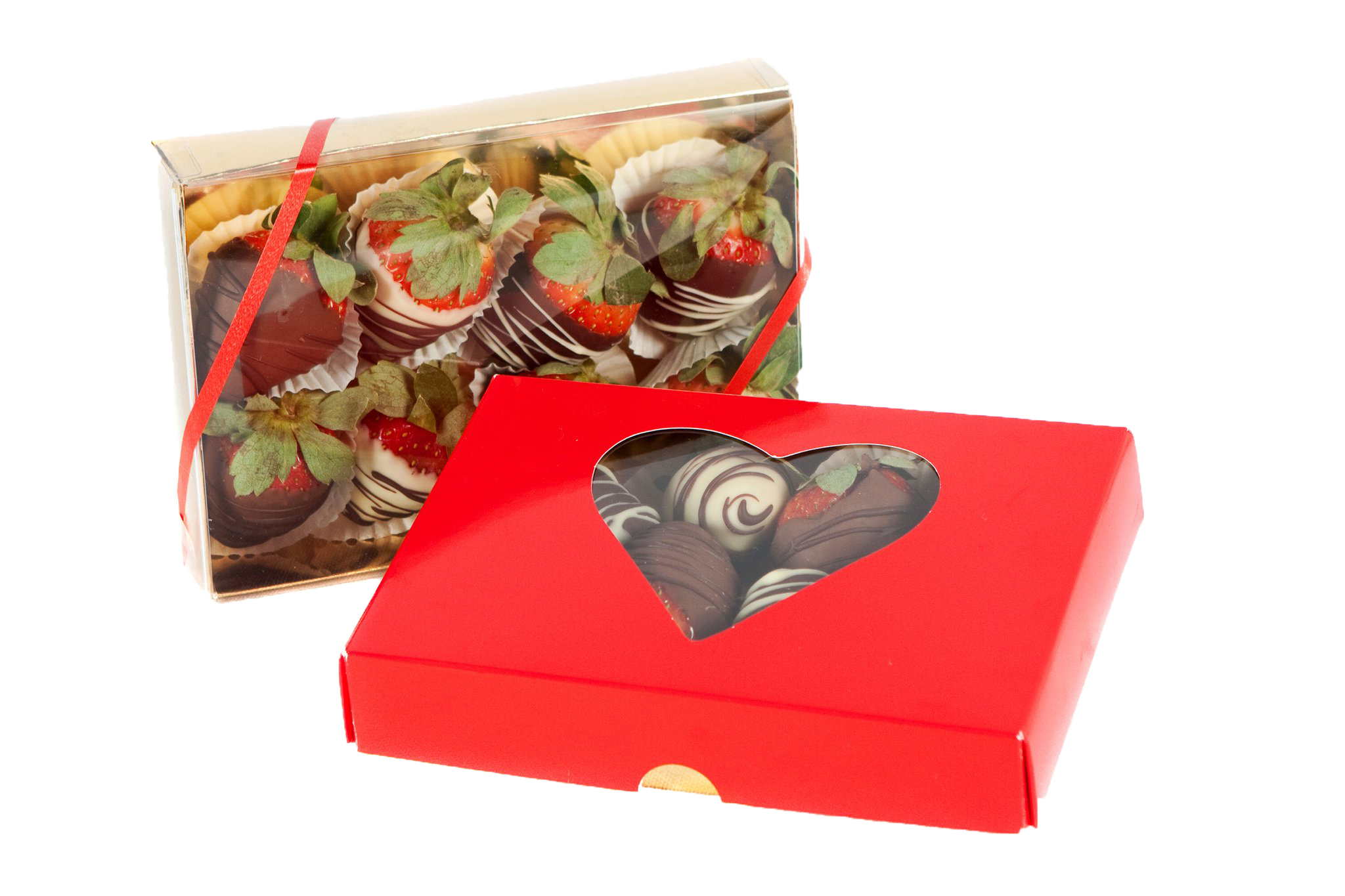 Valantines strawberry gift boxes by fruity bouquets.jpg