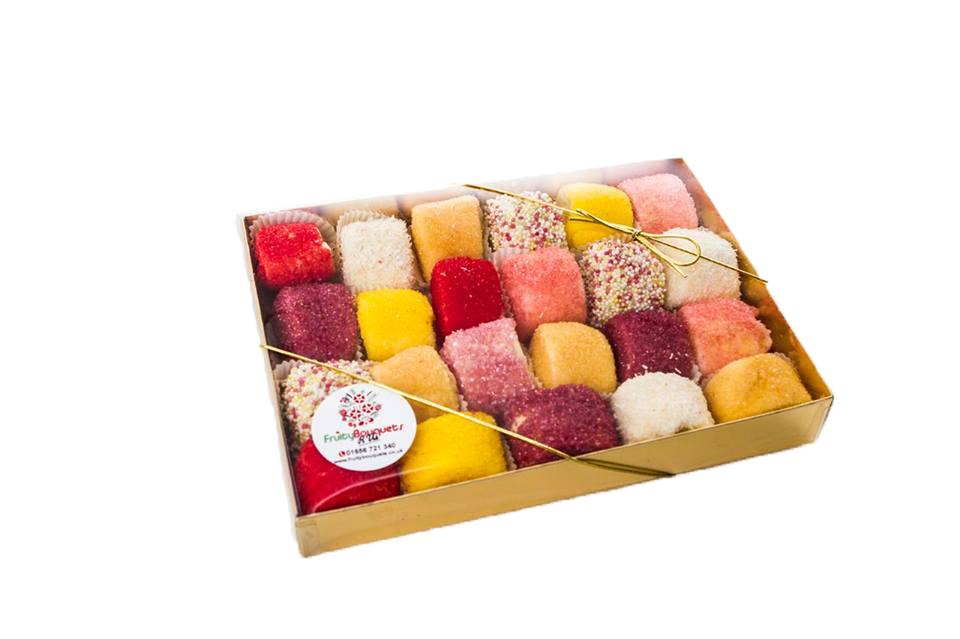 deluxe marshmallow gift box.jpg