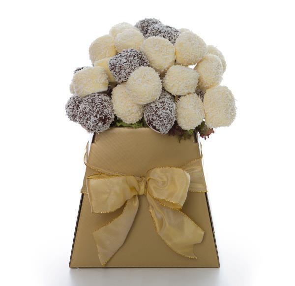 Coconut Marshmallows.jpg