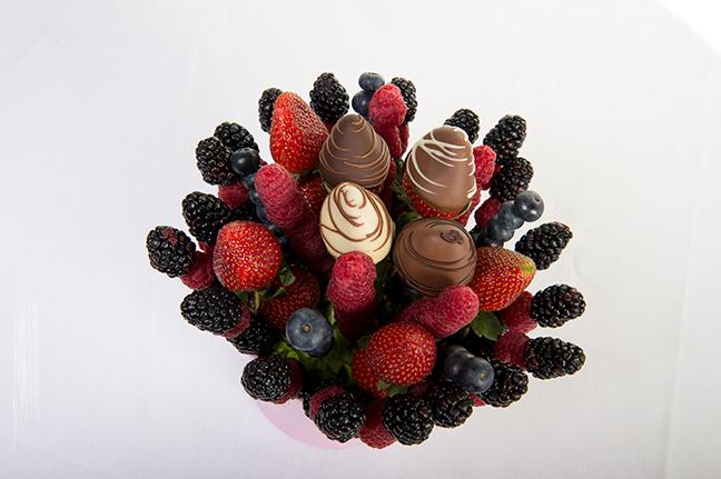 Choc Berry Delight.jpg