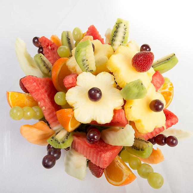 Fruit - tastic Basket.jpg