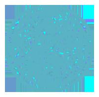 emblem-seablue.png