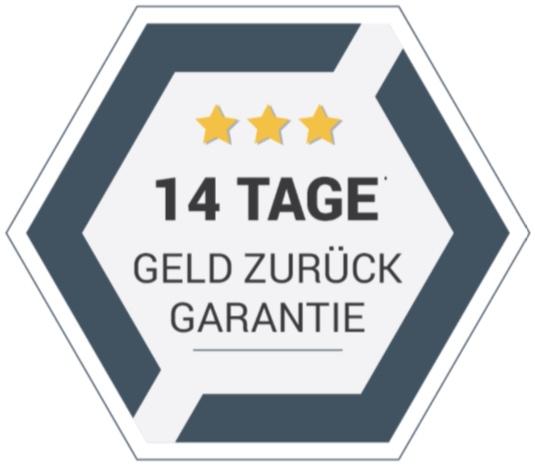 Rehbein+Akademie+Geld+Zurueck+Garantie