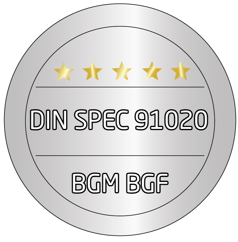 Siegel+BGM+Zetrifikat+DIN+SPEC+91020.jpg