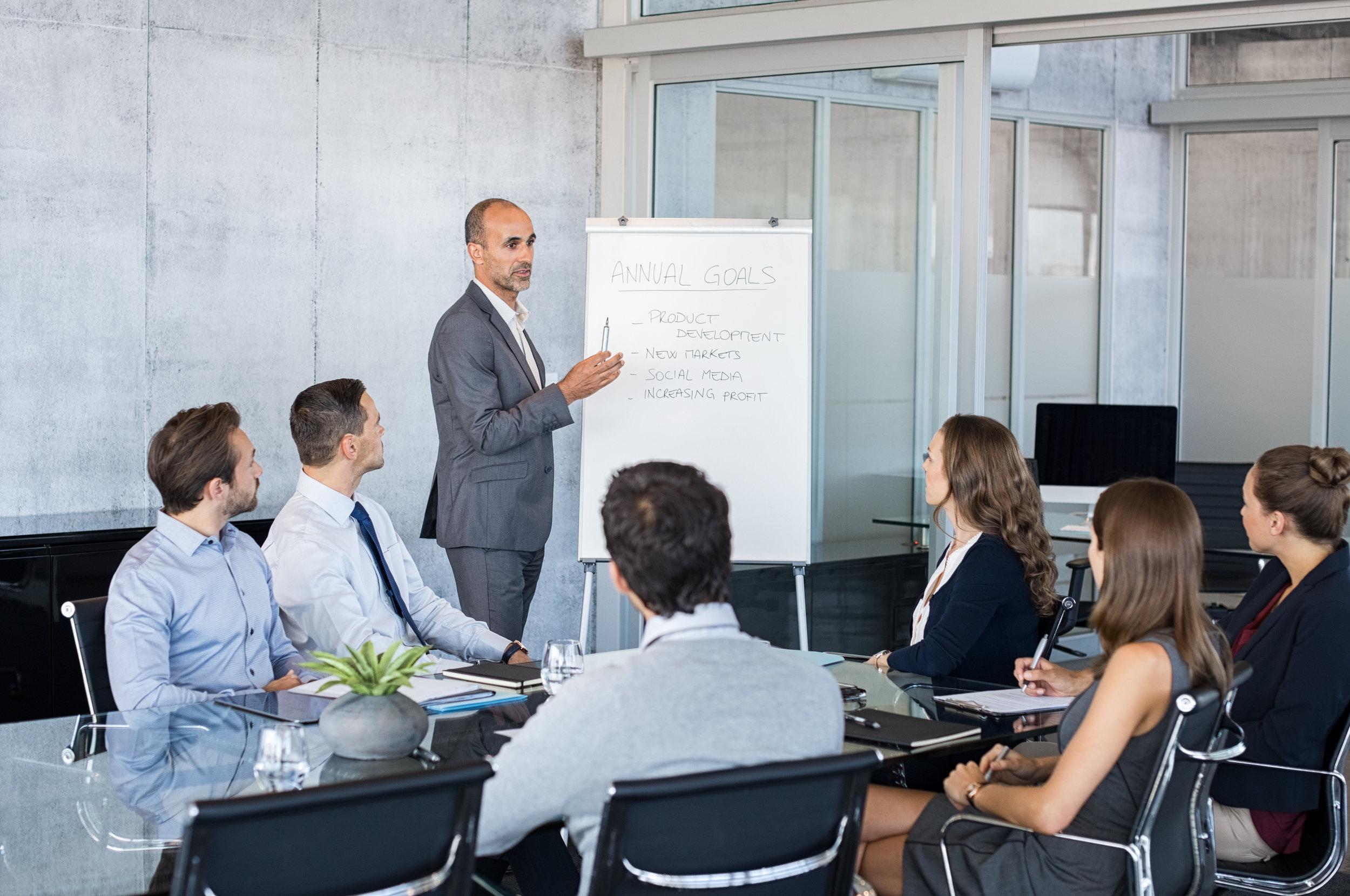 BGM Grundlagen des Betrieblichen Gesundheitsmanagements Ausbildung Online-Schulung Rehbein Akademie Betriebliches Gesundheitsmanagement