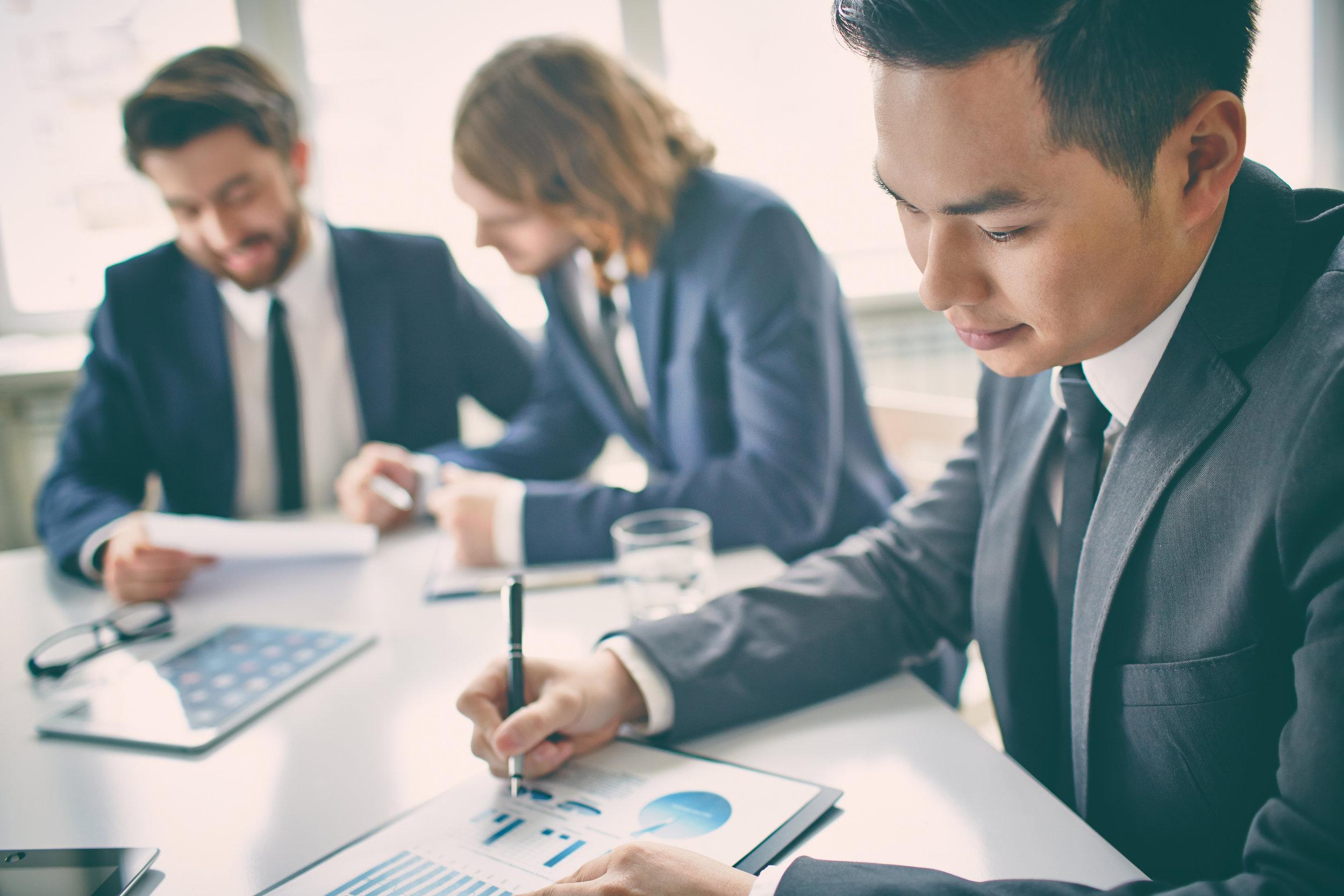 Rolle der Führungskraft im BEM Rehbein Akademie Online-Schulung BEM