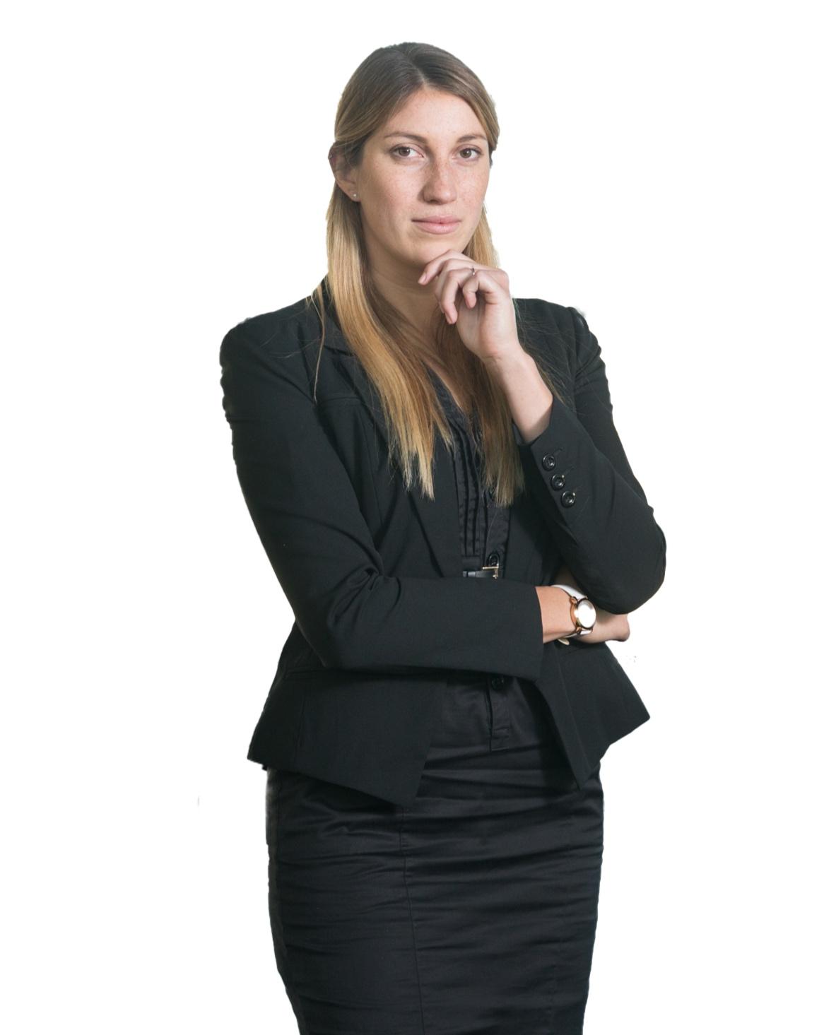 Sarah Rudolph Rehbein Akademie Ausbildung Betriebliches Gesundheitsmanagement