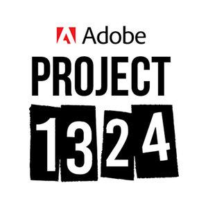 txt_sponsor-Adobe_2016.jpg