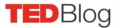 logo-tedblog.jpg