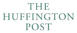 logo-HuffingtonPost.png