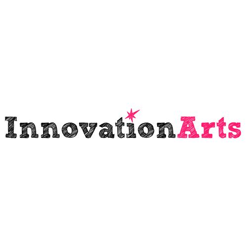 txt_sponsor-innovationarts.jpg