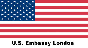 US_Flag_with_US_Embassy_text_Color_96dpi.jpg